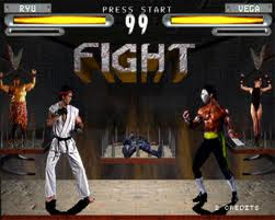 Street Fighter The Movie PC Game Free Download Full Version,Street Fighter The Movie PC Game Free Download Full Version,Street Fighter The Movie PC Game Free Download Full Version,Street Fighter The Movie PC Game Free Download Full Version
