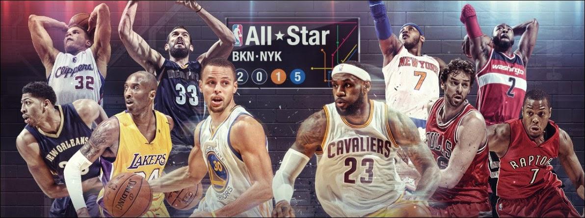 all star game nba, net esportes, blog de esportes, publieditorial em blog de esportes