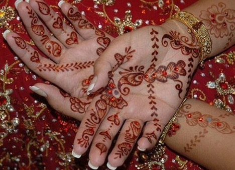 Pakistani+Mehndi+Styles+for+Hands+20112 New Indian Mehndi Designs For Eid 2011