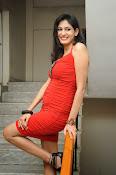 Actress Swetha Jadhav Glam Pics-thumbnail-15