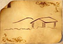 Casa Askegi