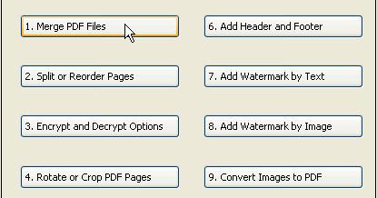 exec convert image and flatten pdf