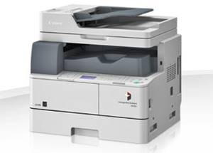 Canon Imagerunner 32451 Driver Download