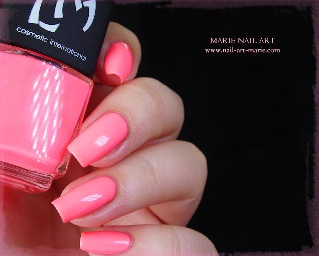LM Cosmetic Coral Sugar 1