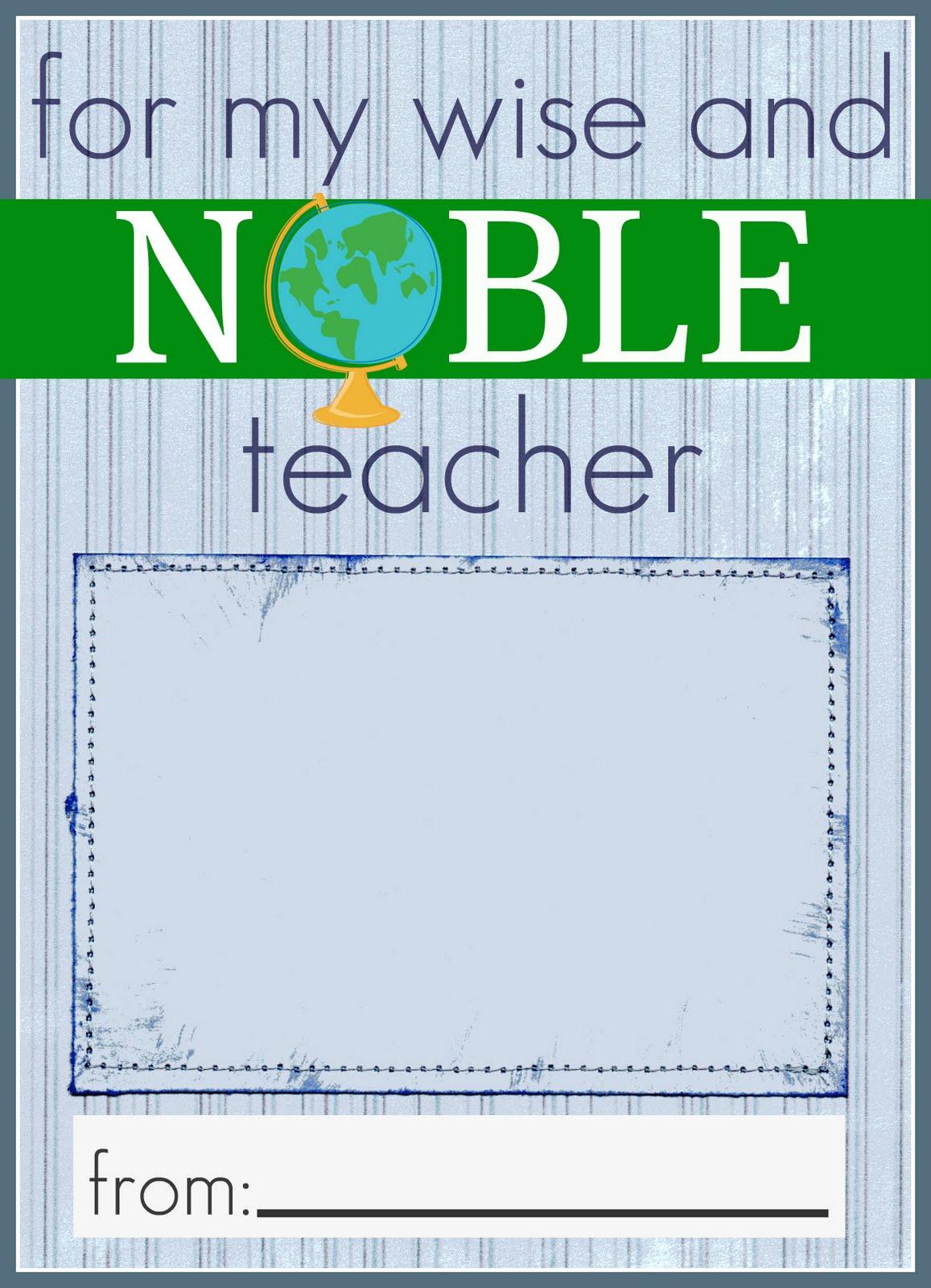 I Am Momma Hear Me Roar Teacher Appreciation Ideas