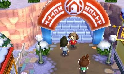 Joc Animal Crossing New leaf - Página 3 HNI_0085