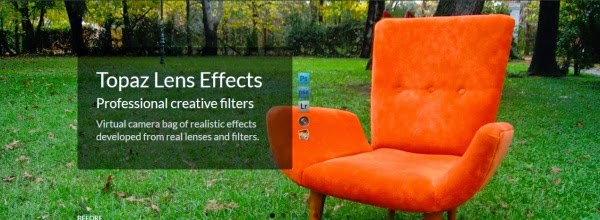 http://www.freesoftwarecrack.com/2014/12/topaz-lens-effects-120-with-serial.html