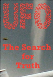 UFO: the search for truth