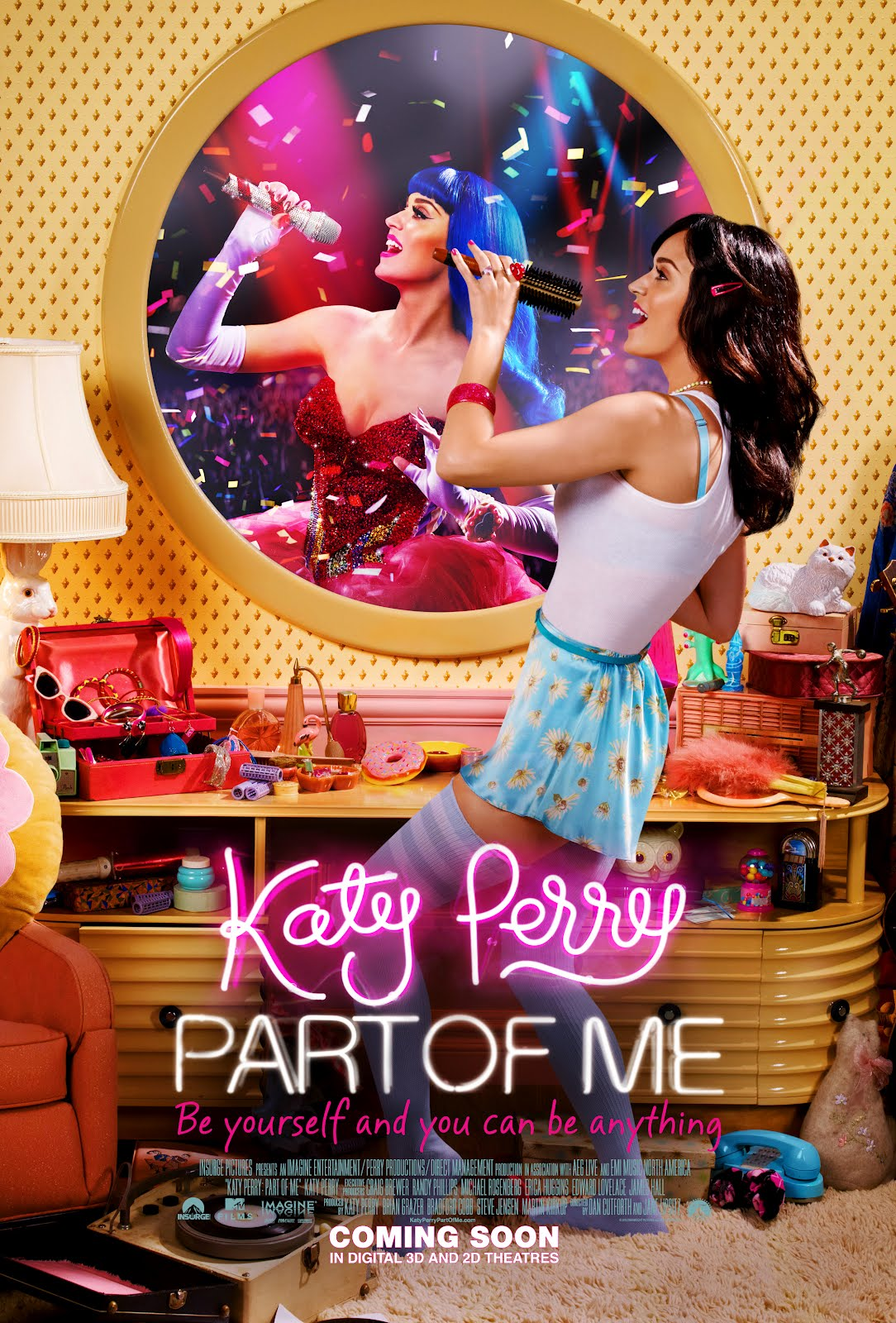 http://2.bp.blogspot.com/-5o7XurjawmY/UAsQWqD6g-I/AAAAAAAADro/tVaFyEVKzT0/s1600/Katy_Perry_Part_of_Me.jpg