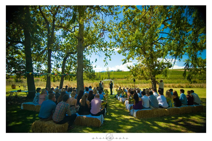 DK Photography Roenica-27a Roenica & Tim's  Picnic Wedding in Hartenberg Estate, Stellenbosch  Cape Town Wedding photographer