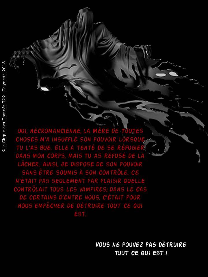 AB Story, Cirque:T24 ep7 p 51/E8 p 52/+E9 p 52 - Page 50 Diapositive197