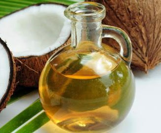 Advantages Of Coconut Oil For Pores and skin