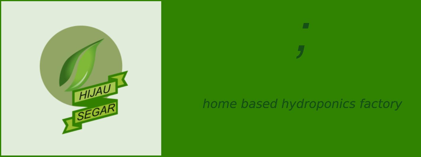 hijausegar