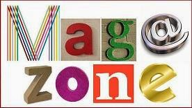 Mag@Zone