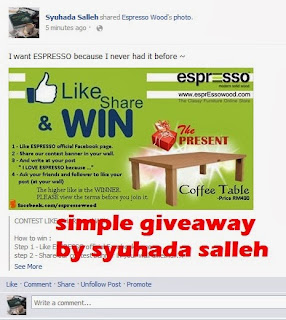 http://www.syuhadasalleh.my/2013/12/simple-giveaway-by-syuhada-salleh.html