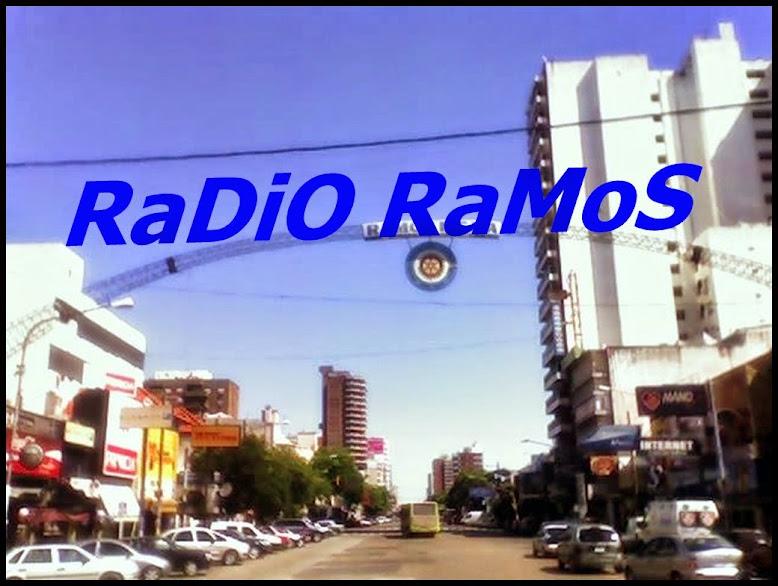 RADIO RAMOS