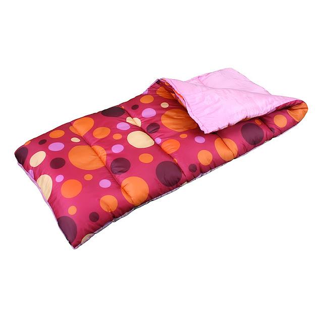 Bag Kid Sleeping3