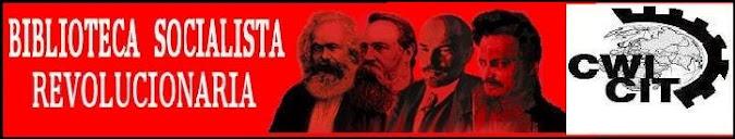 Visita nuestra Biblioteca Marxista