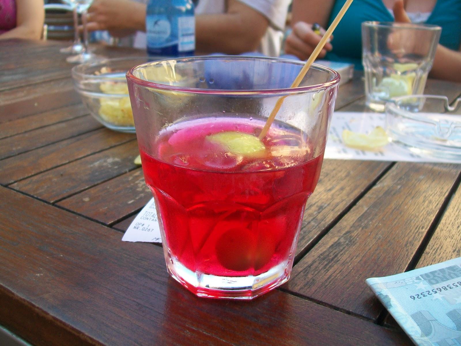 drink campari soda campari soda yes indice soda7 campari soda campari ...