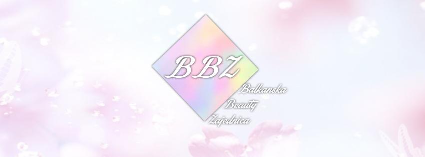 Svi balkanski beauty blogovi