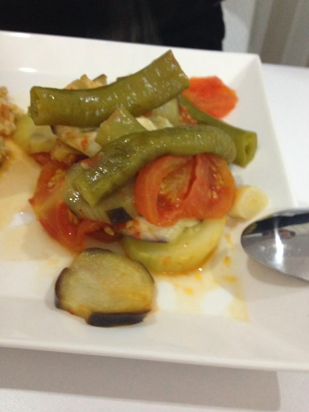 Közlenmiş patlıcan ezmesi ile Etiketlenen Konular 72