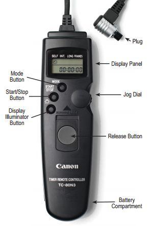 canon eos 10d user manual