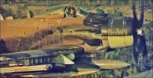 Douglas A-1H