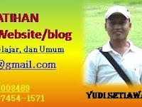 PLPG Putaran 4 UNPAK 2013 Bogor