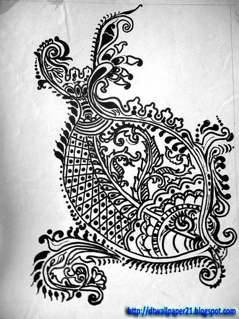 arts, naksha o alpona design, naksha, alpona, noksha photo, black and white