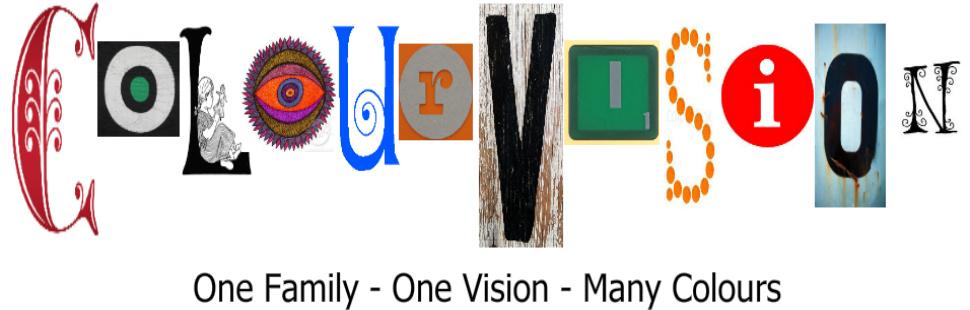 ColourVision