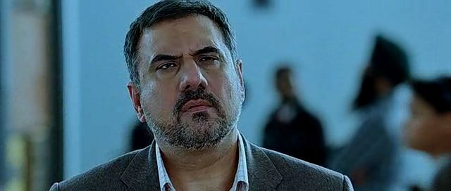 Resumable Single Download Link For Hindi Film Cocktail (2012) Watch Online Download High Quality