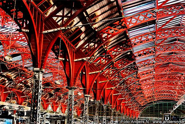 köpenhamn h, hovedbangård, köbenhavn, copenhagen, central station, järnvägsstation, centralstation, railroad station, tsyfpl, foto anders n