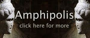 ALL NEWS ON AMPHIPOLIS