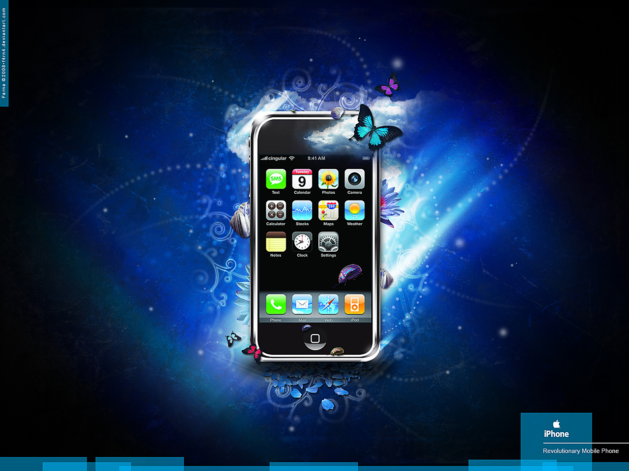 http://2.bp.blogspot.com/-5oLPb-tYHeE/UEHqU7RVFMI/AAAAAAAADUg/Nia02tyBKMY/s1600/iphone-free-wallpaper-3.jpg