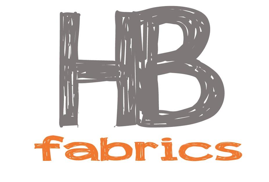 HB Fabrics