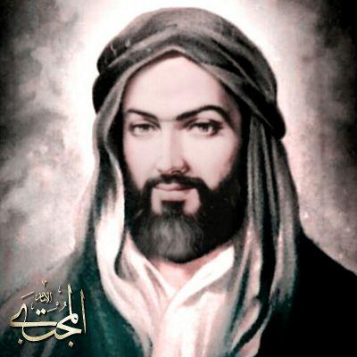 إخبار الإمام الحسن بن علي المجتبى عليهما السلام بالمغيبات