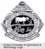 Orissa-University-Agriculture-Tech-Bhubaneswar-Odisha-12th-pass-Govt-Jobs-Vacancy-2016-17