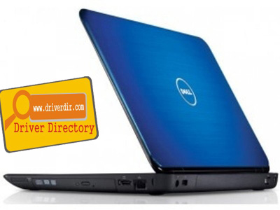 Dell Inspiron N5110 Wireless Driver