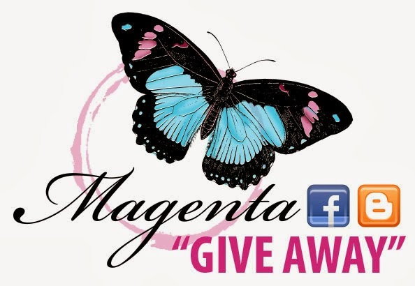 http://lestylemagenta.blogspot.nl/2014/02/magenta-give-away.html