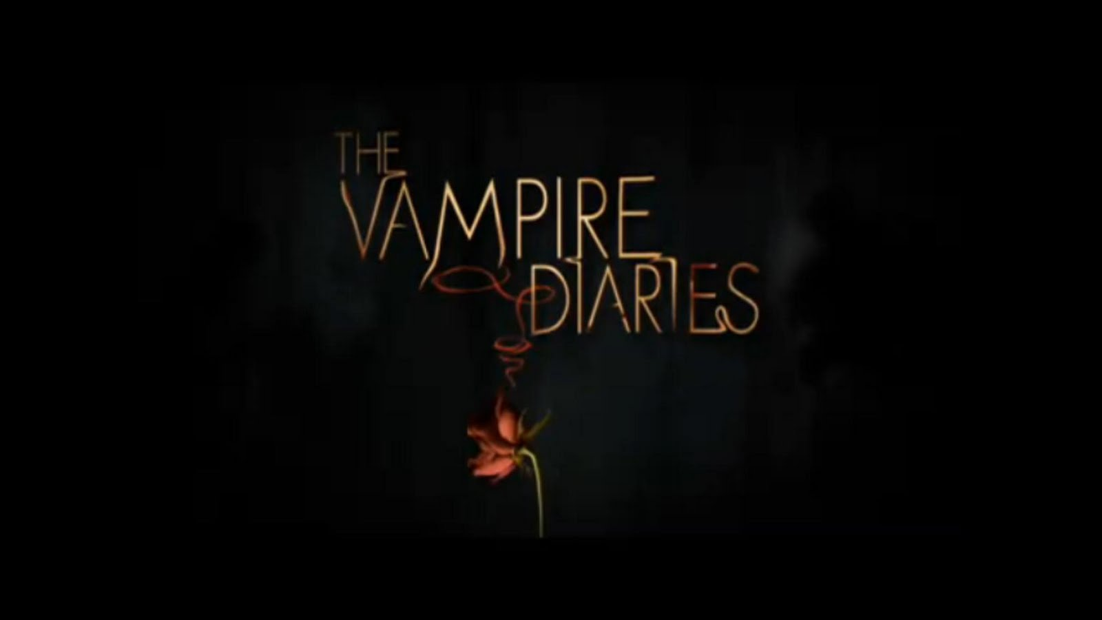 the vampire diaries staffel 4 folge 16