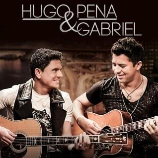 Rio Hugo Pena e Gabriel   Perdoar