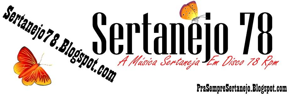 Sertanejo 78