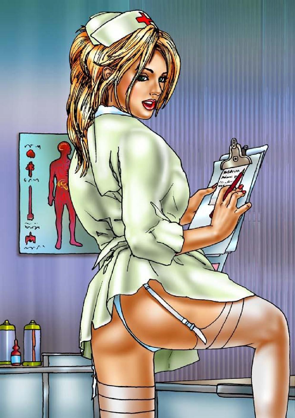 Порно похотливый доктор сон пациентки, порно подсматривание онлайн