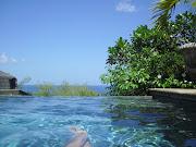 . las transparentes aguas de la playa o si lo haces en las de tu piscina . (cimg )