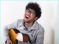 Kunci Gitar (CHORD) Terlalu Lama Sendiri - Kunto Aji