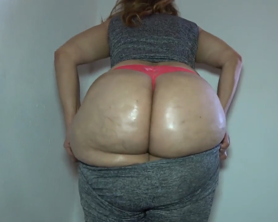 "Big Butt Club World Wide: mature mega big booty ""LAS MEGAS ..."