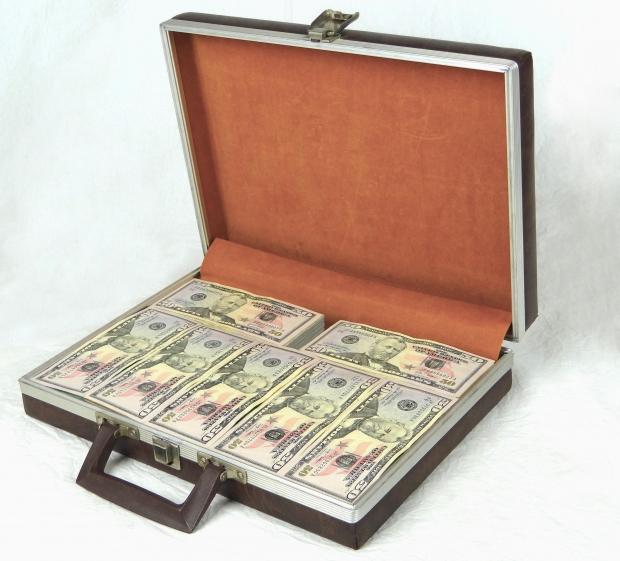 maximus money loans com login