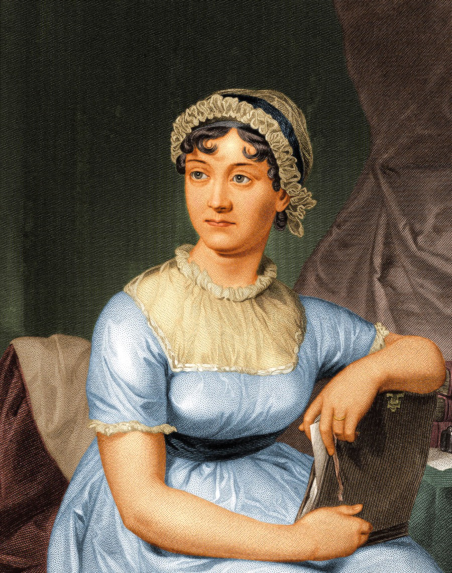 essay on jane austens emma 14062018  jane austen, whom some critics consider england's best novelist, was born in 1775 in steventon, england  emma, which appeared in 1816, was the last.