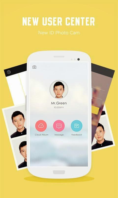 Aplikasi Camera360 Ultimate Android Apk Asik - 1