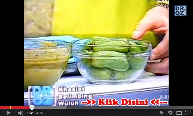 http://drozindonesiatranstv.blogspot.com/